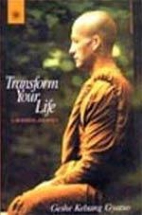 Transform your Life: A Blissful Journey