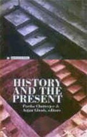 History and the Present