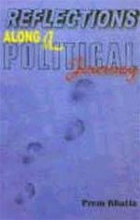 Reflections Along a Political Journey