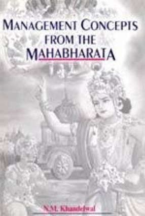 Management Concepts from the Mahabharata
