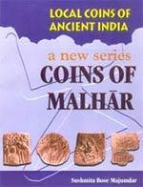 Coins of Malhar