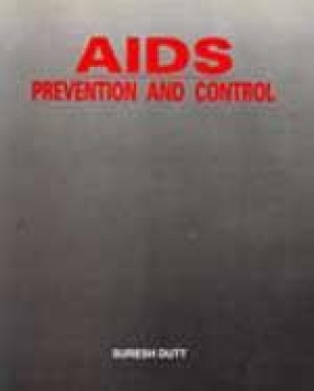 AIDS: Prevention and Control