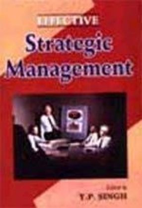 Effective Strategic Management