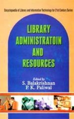 Library Administration and Resources
