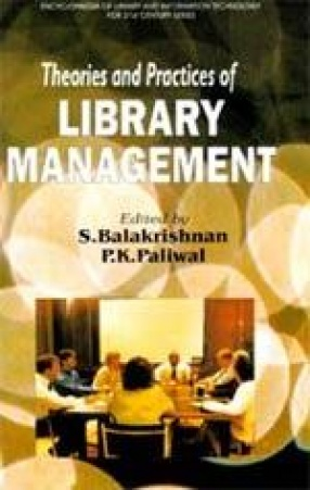 Theories and Practices of Library Management
