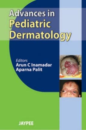 Advances in Pediatric Dermatology