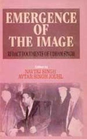 Emergence of The Image