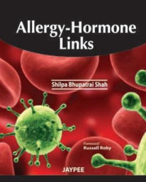 Allergy-Hormone Links