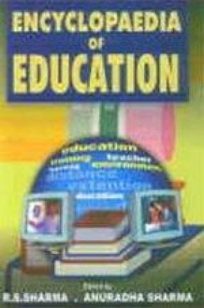 Encyclopaedia of Education (In 7 Volumes)
