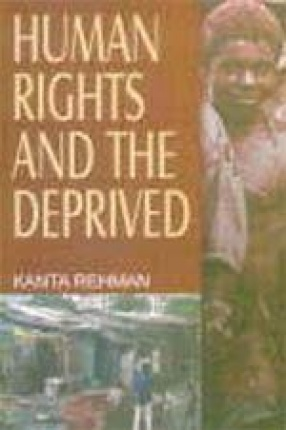 Human Rights and the Deprived
