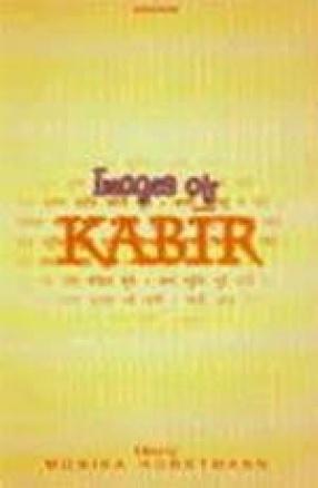 Images of Kabir