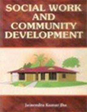 Social Work and Community Development