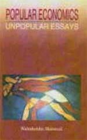 Popular Economics: Unpopular Essays