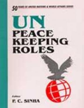 UN: Peace-Keeping Roles