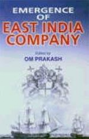 Emergence of East India Company