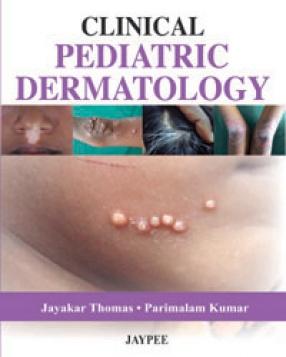 Clinical Pediatric Dermatology