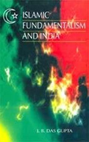 Islamic Fundamentalism and India
