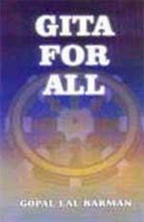Gita For All