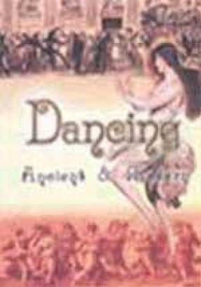 Dancing: Ancient & Modern