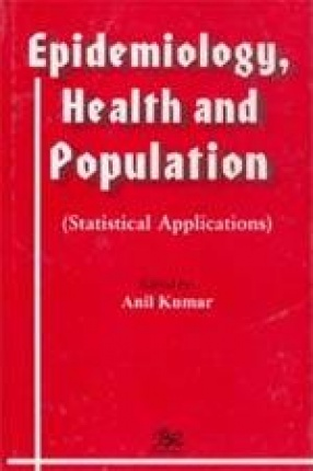 Epidemiology, Health and Population: Statistical Applications