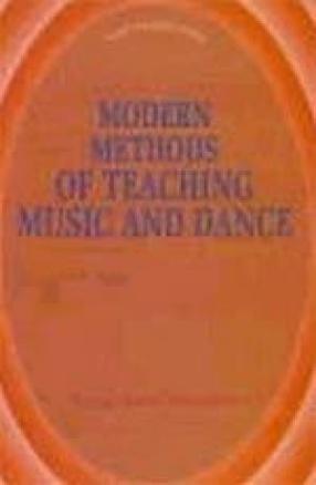 Modern Methods of Teaching Music and Dance
