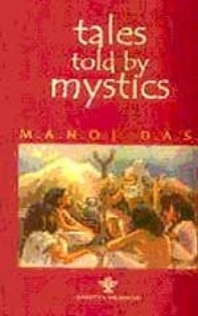 Tales Told by Mystics