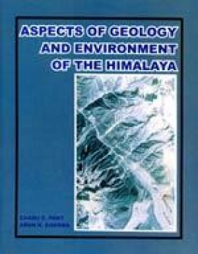 Aspects of Geology and Environment of the Himalaya