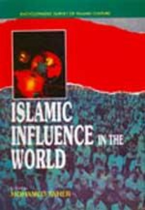 Islamic Influence in the World