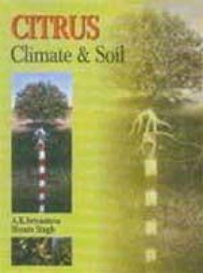 Citrus: Climate and Soil