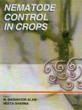 Nematode Control in Crops