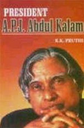 President A.P.J. Abdul Kalam