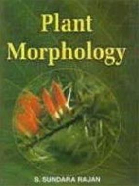 Plant Morphology (In 2 Volumes)