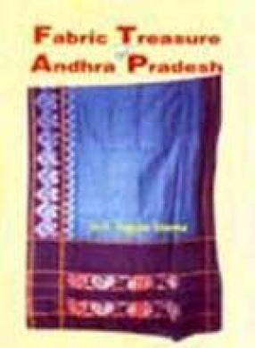 Fabric Treasure of Andhra Pradesh