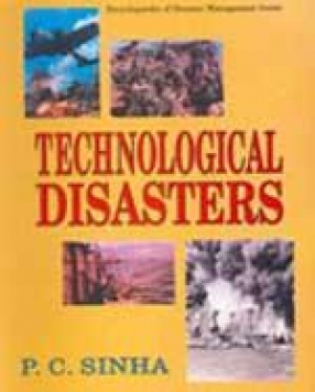 Technological Disasters