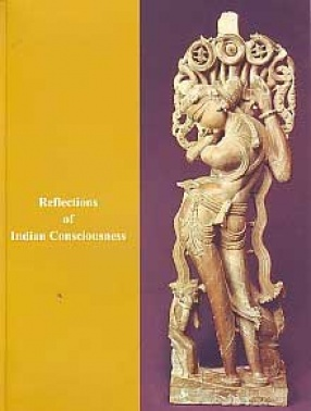 Reflections of Indian Consciousness