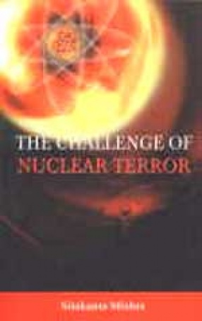 The Challenge of Nuclear Terror