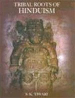 Tribal Roots of Hinduism