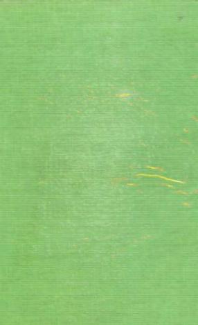 Siva Purana (In 4 Volumes)