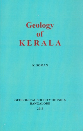 Geology of Kerala