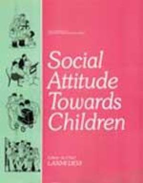 Social Attitudes Towards Children