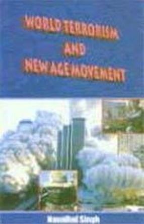 World Terrorism and New Age Movement