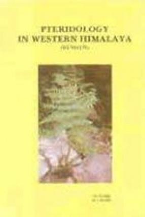 Pteridology in Western Himalaya (Kumaun)