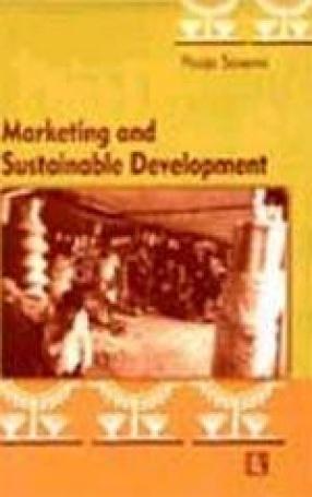 Marketing and Sustainable Development