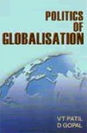 Politics of Globalisation