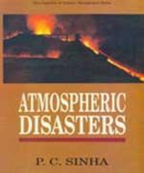 Atmospheric Disasters