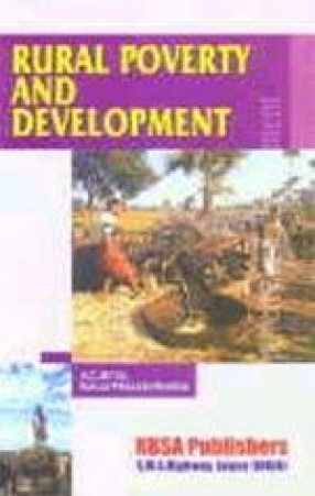 Rural Poverty and Development