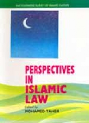 Perspectives in Islamic Law