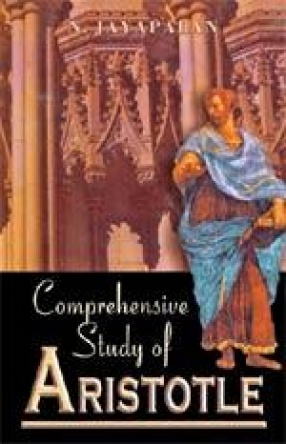 Comprehensive Study of Aristotle