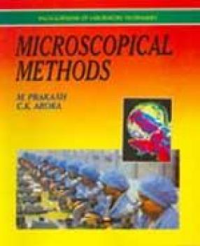 Microscopical Methods
