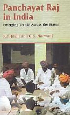 Panchayat Raj in India: Emerging Trends Across the States